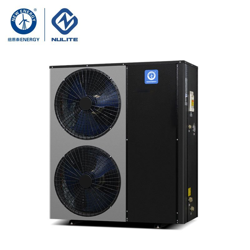 NULITE-News about air source heat pump suppliers More details, click now-1