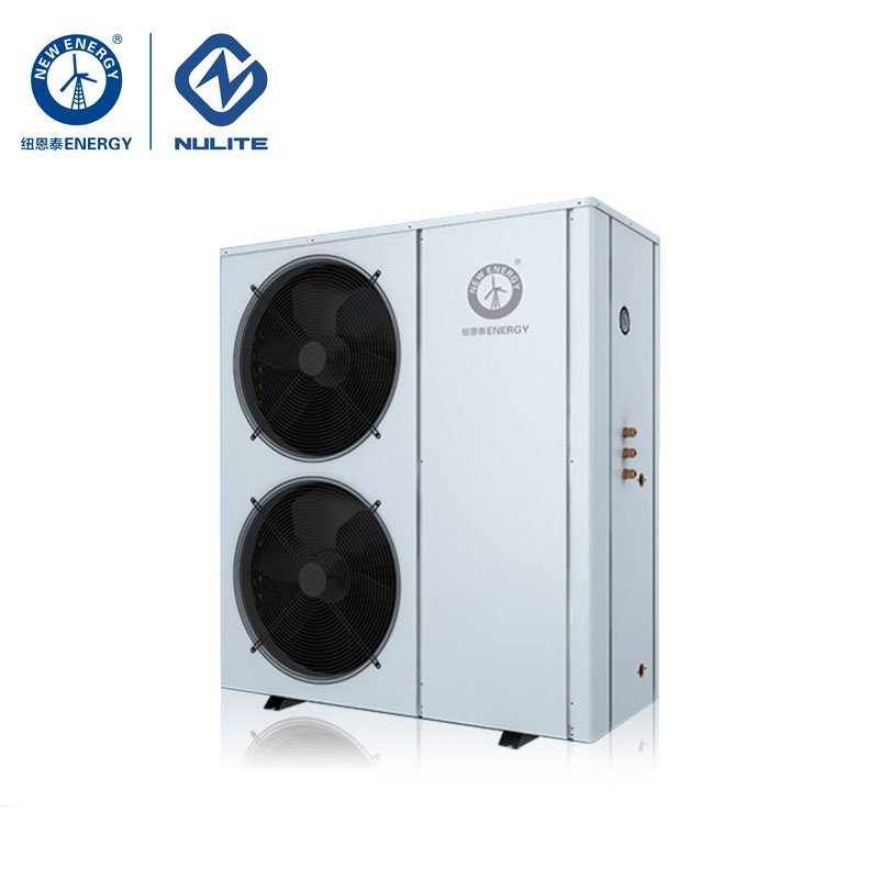 NULITE-News about air source heat pump suppliers More details, click now-3