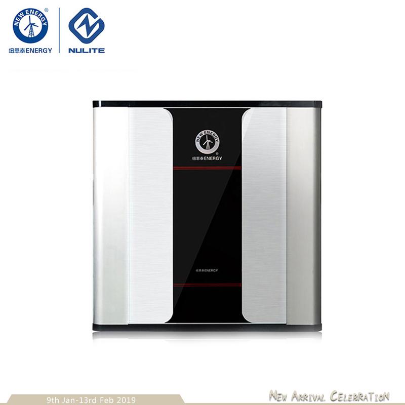 NULITE-Professional Window Heat Pump Commercial Heat Pump Supplier-2