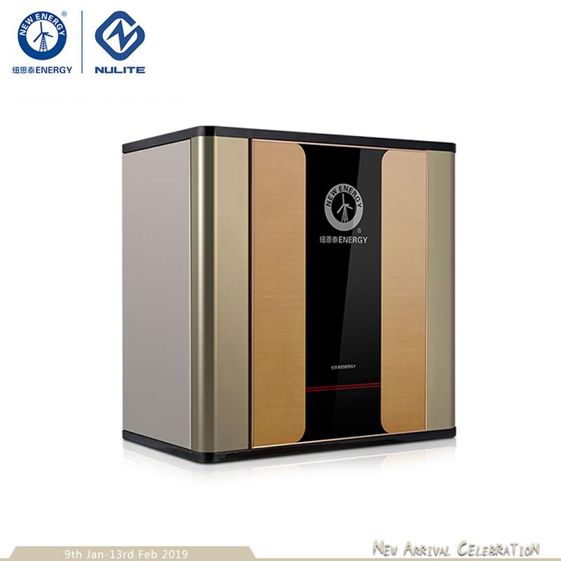 NULITE-Professional Window Heat Pump Commercial Heat Pump Supplier-3