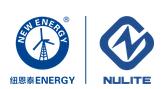 NULITE-Industrial Heat Pump-new Energy Nulite Brings A Variety Of Air Energy Heat