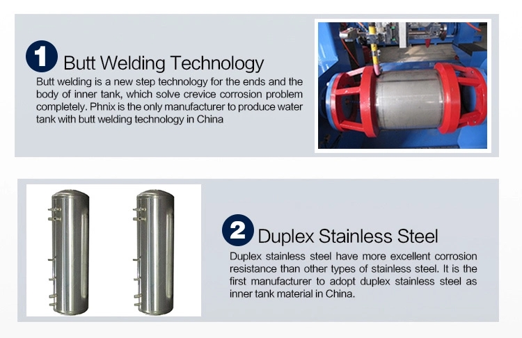 NULITE-Oem Manufacturer | Pressure Water Tank-14