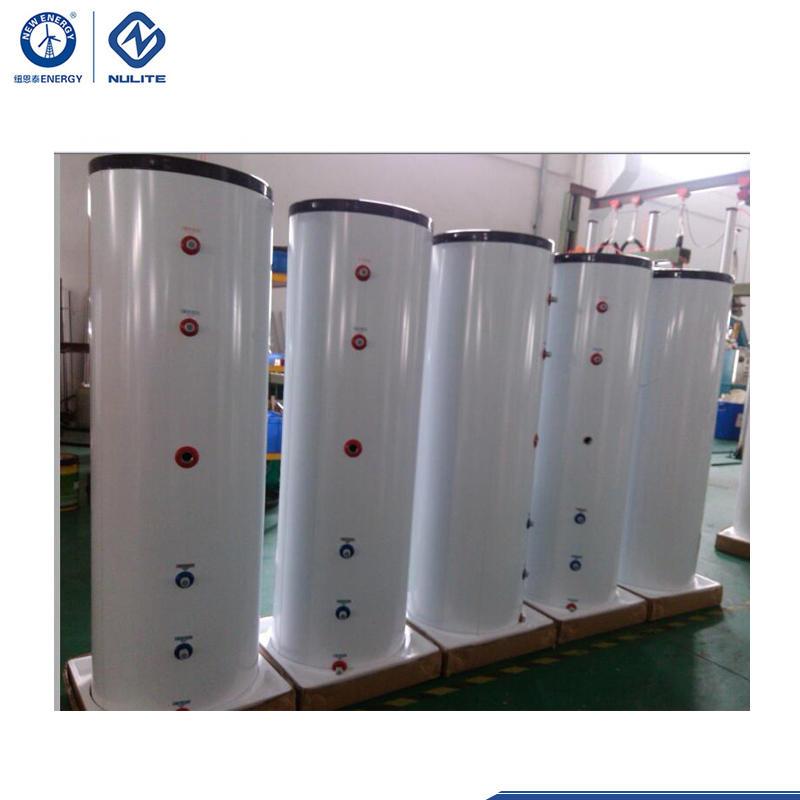 304 316 100  200L 300L 500L 1000L 1500L 2000L Stainless Steel Storage Water Tank