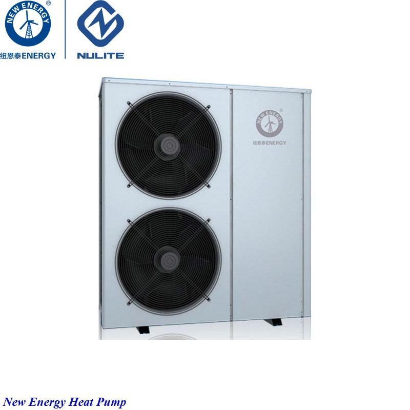 NULITE-9kw High Temperature 80c Heat Pump Ners-b3s-i-nulite Heat Pump-1