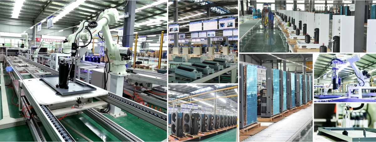 NULITE-Nulites Zengcheng Production Base Has Put Into Operation, Guangdong New-2