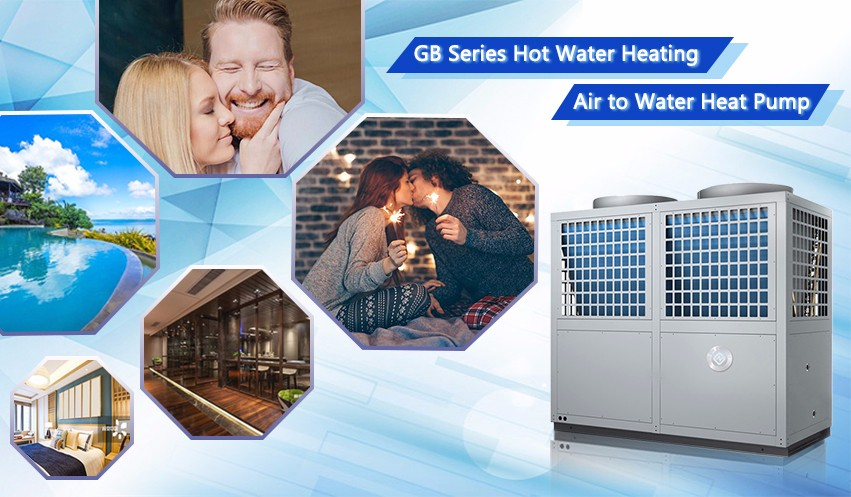 product-72kw commercial use hot water supply model NERS-G20B-NULITE-img