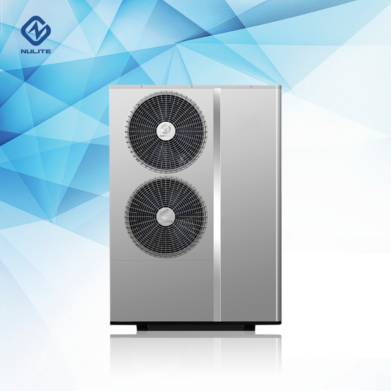 product-539KW household all in one heat pump for DHW model FDV15Y220-NULITE-img-2