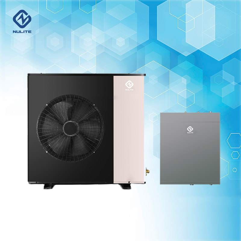 product-NULITE-539KW household all in one heat pump for DHW model FDV15Y220-img-2