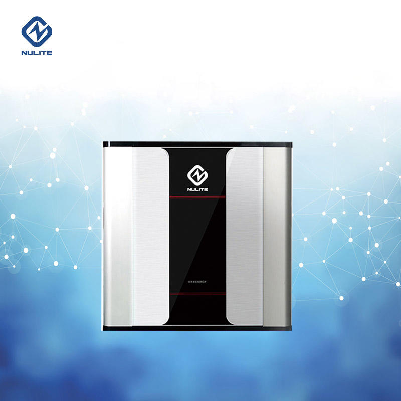 5.39KW wholesale storage mini instant wall mounted hot water heat pump air