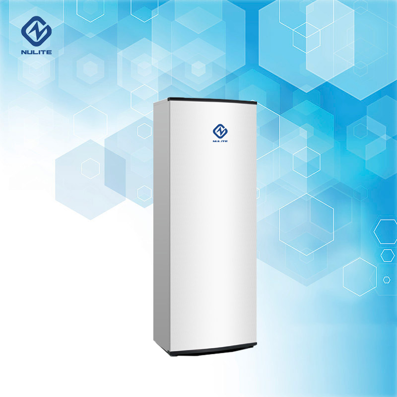 product-365KW 70C high temp wall temperature all in one heat pump water heater FR15F-NULITE-img-1