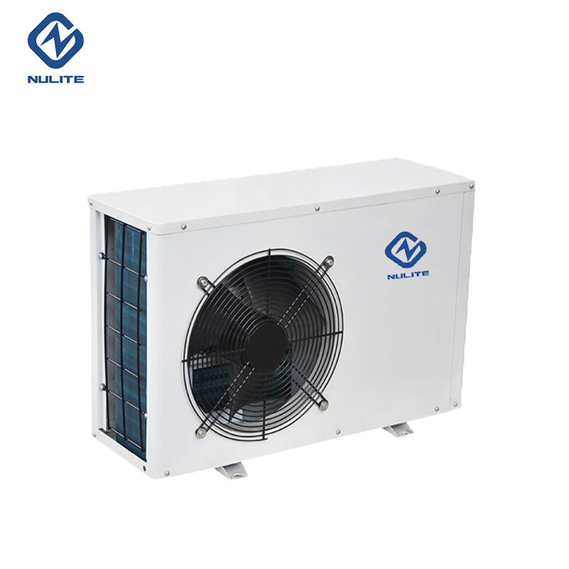 product-Energy saving swimming pool heat pump water heater for small pool and spa 105kw B2Y-NULITE-i-3