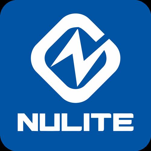 news-NULITE-img-5
