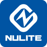 Logo | Nulite Heat Pump