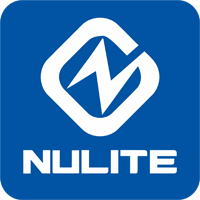 news-NULITE-The 10th China Heat Pump Exhibition closed, Nulite low-temperature air energy heating an-1