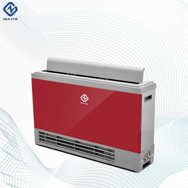 product-NULITE-Nulite New Energy Freestanding Fan Coil Unit NERS-380FP-img