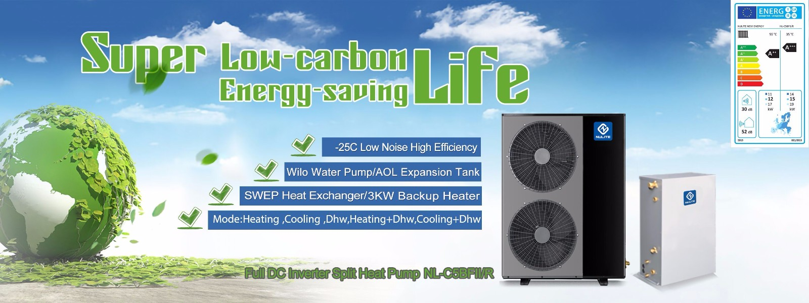 product-NULITE-dc inverter heat pump-img