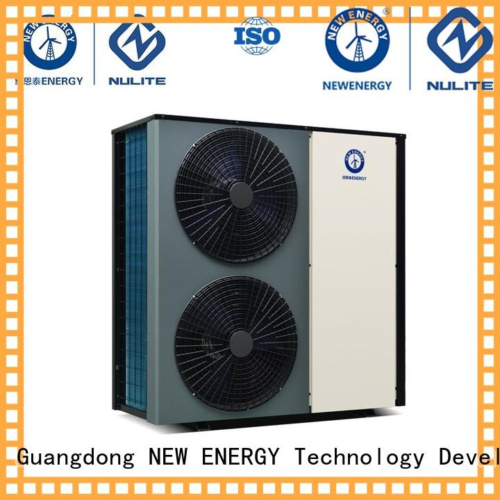 cheapest factory price inverter unit by bulk for wholesale