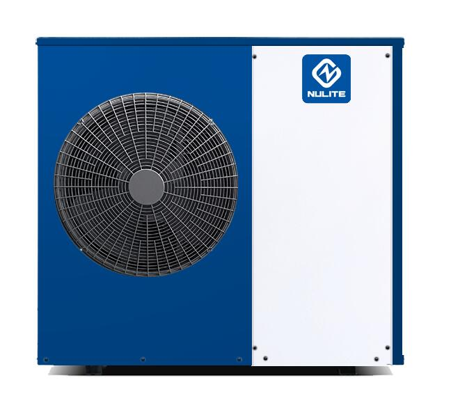 product-NEW 155KW NL-BKDX40-150II-R A+++ Heat PumpHeating Cooling Hot Water expansion tank ,water