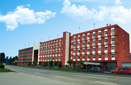 Nulite New Energy (Guangzhou) CO.,LTD