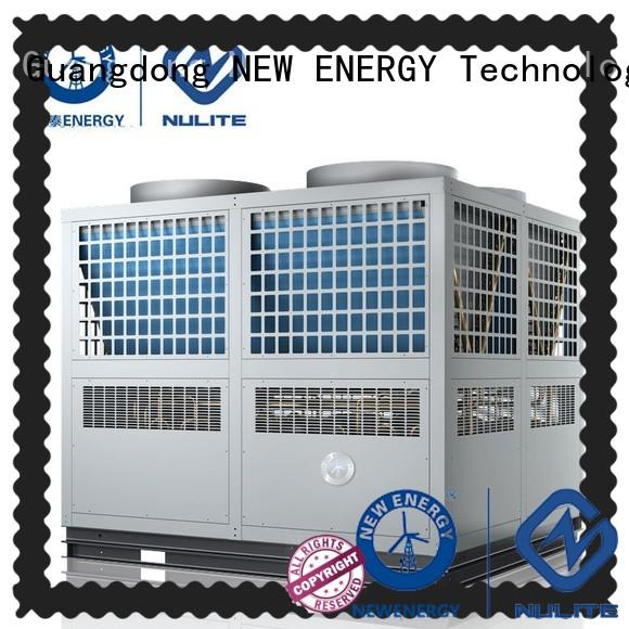 NULITE low cost industrial heat pump high quality for heating