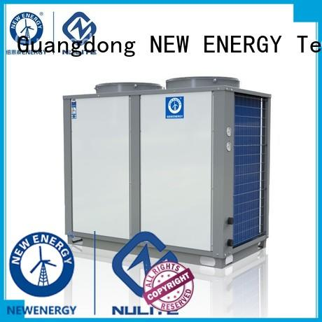 low cost air source heat pump prices high quality for heating