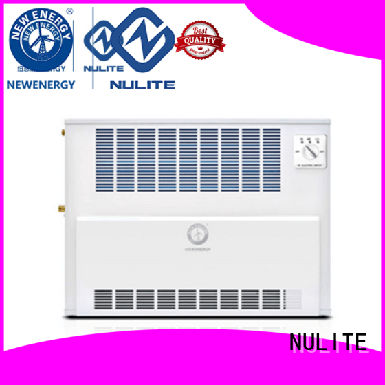 durable commercial air conditioner floor standing best supplier for office