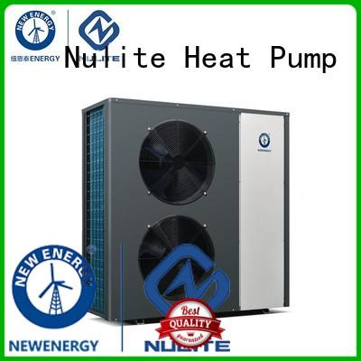 NULITE inverter ac compressor bulk production for wholesale