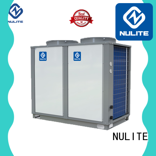 NULITE top selling jacuzzi pool heater ODM for office