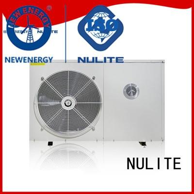 NULITE universal swimming pool heater cost at discount for wholesale
