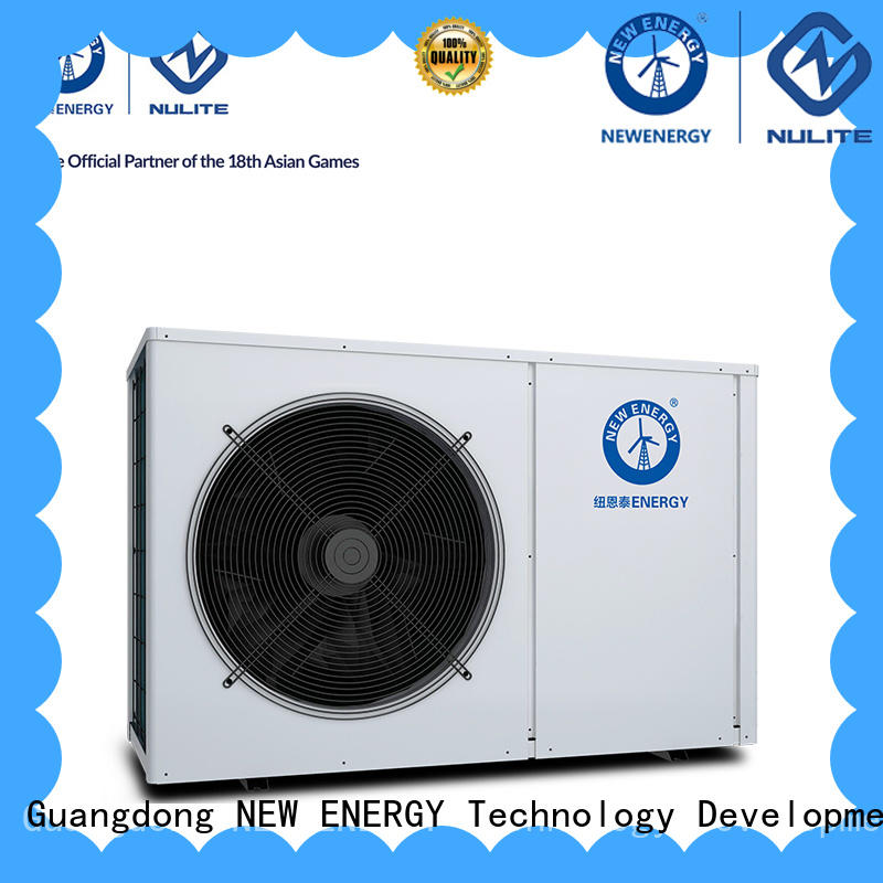 top brand portable heat pump on-sale for cold weather