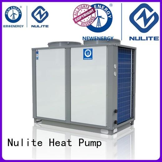 popular heat pump cooling at discount for kitchen NULITE