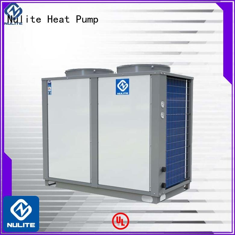 low cost domestic water pump low noise best manufacturer