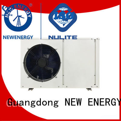 NULITE low noise hot water pump at discount for heating
