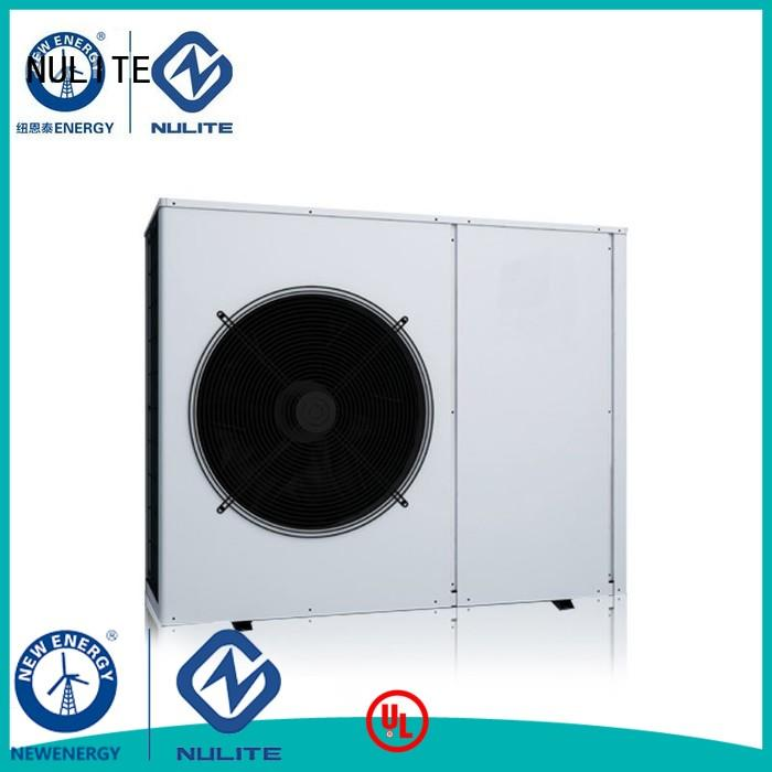 swimming pool heaters for sale energy-saved OBM for pool
