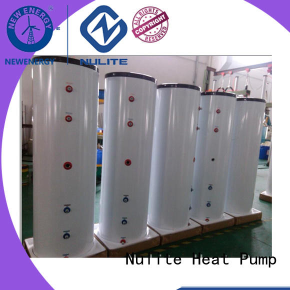 commercial pressure tank for sale warranty for boiler NULITE