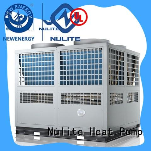 cheapest factory price industrial heat pump hot-sale high quality for family