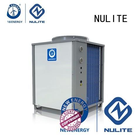 NULITE low noise hybrid heat at discount for wholesale