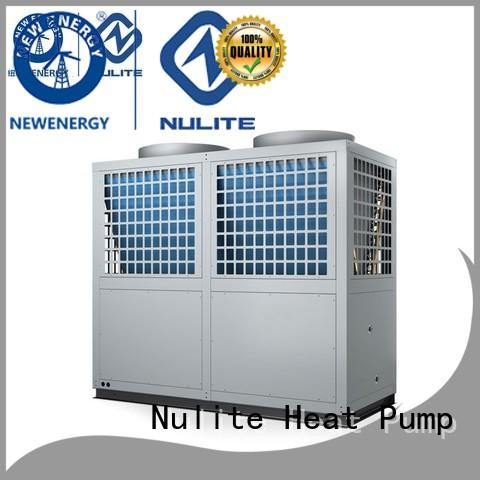 heat pump chiller at discount for shower NULITE
