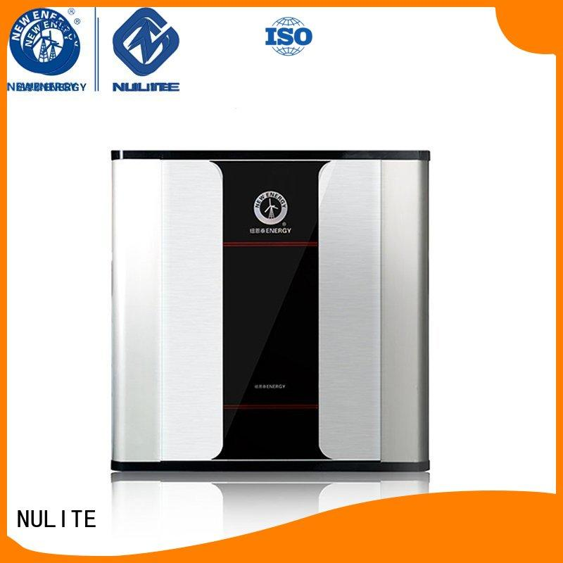 instant portable heat pump all in one free delivery for cold temperature