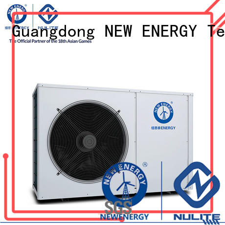 NULITE top brand high temperature pump cheapest factory price for office