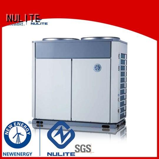 fast installation mini heat pump at discount for kitchen