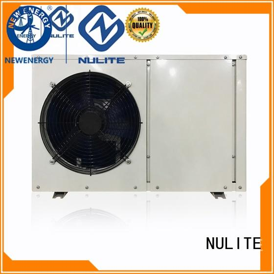 NULITE low cost water tank pump cost-efficient for wholesale