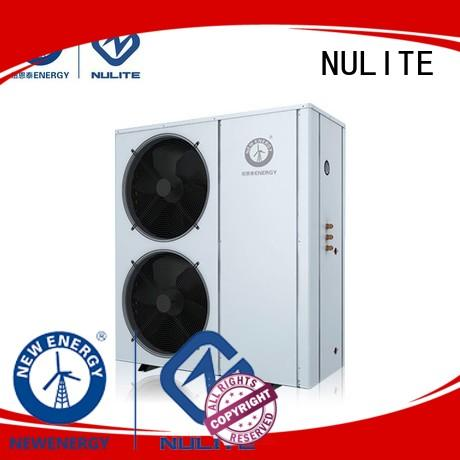 32kw energysaved swimming pool heat pump for sale swim NULITE company