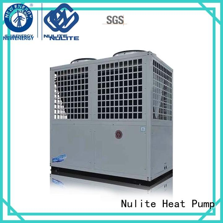 NULITE universal electric swimming pool heaters price OBM