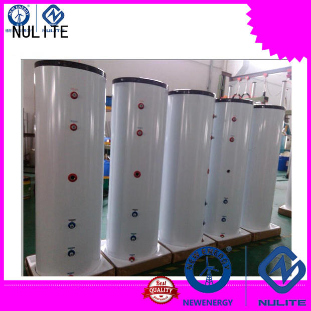 fast installation pressure tank cost warranty at discount for shower