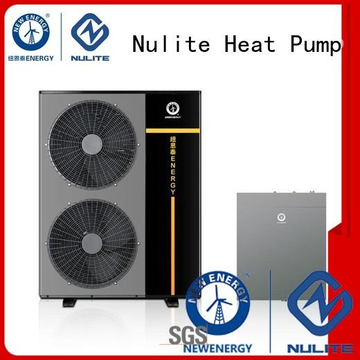 popular split system heating fast delivery