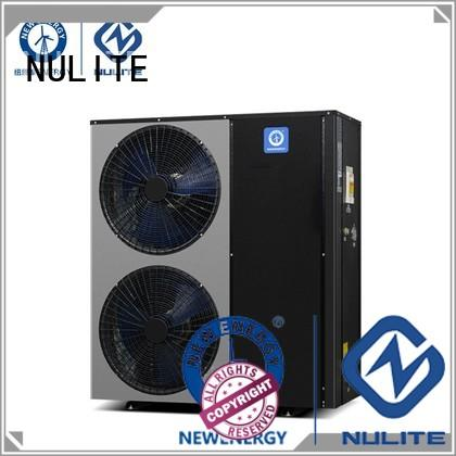 NULITE at discount american standard furnace inquire now for family