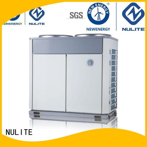 top selling swimming pool heaters for above ground pools ODM for office