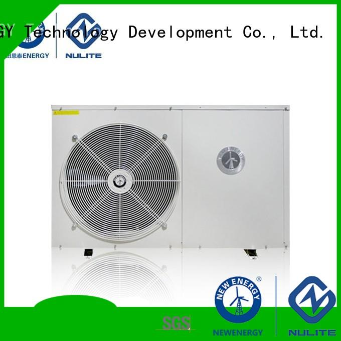 top selling pentair heat pump OBM OEM for pool