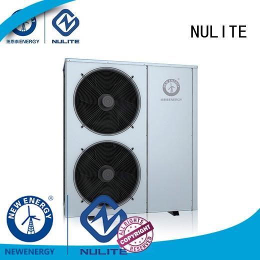 NULITE high quality swimming pool slides at discount for office